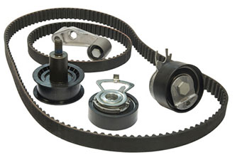 Timing Belts kits